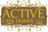 Active Care Homes